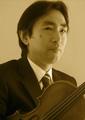 齊藤 清 SAITO Kiyoshi