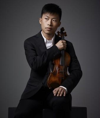 (9月)Kerson Leong(小)