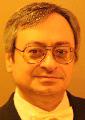 ギオルギ・バブアゼ George Babadze