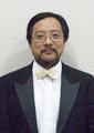 下村 修 SHIMOMURA Osamu