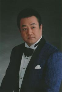 20121203入手最新/田中 勉(青タキ)白フチをカット