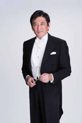 (C)SHIN YAMAGISHI/藤岡幸夫(小)
