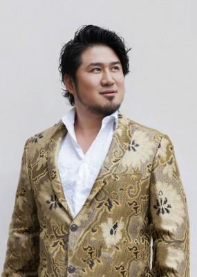 笛田博昭(小)(2017メイン)
