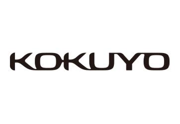 株式会社コクヨ