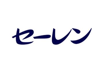 セーレン株式会社