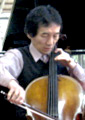 太田 道宏 OHTA Michihiro