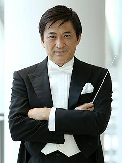 藤岡 幸夫 FUJIOKA Sachio