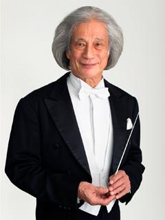 飯守 泰次郎 IIMORI Taijiro