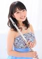 椎名 朋美 SHIINA Tomomi