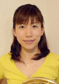 中川 直子 NAKAGAWA Naoko