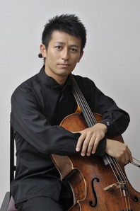 正規01(C)Yukio Kojima