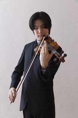 (C)Masashige Ogata RIK_0101 -サイズ小