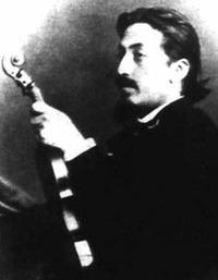 HenrykWieniawski