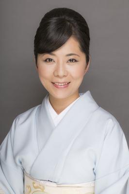 (C)TSUNEO MORONAGA 遠藤千晶 20131203180901