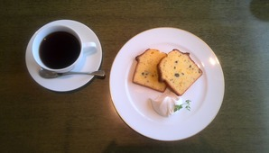 IAM3レモンケーキセット