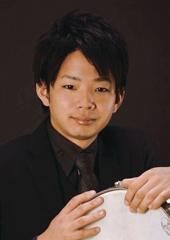 角 武 SUMI Takeshi