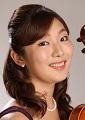 田代 直子 TASHIRO Naokoi